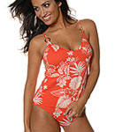 Maui Clothing Company Swimwear
